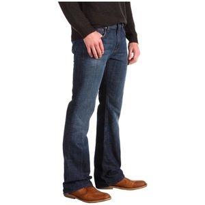 Men's Seven Jeans — Brett size 32